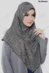 Jilbab Rabbani Model Terbaru 2016 Cek Disni ya!