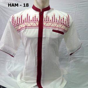 baju-koko-putih-murah-bagus