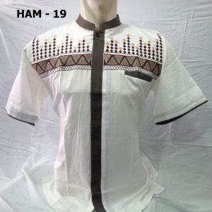 baju-koko-putih-murah-lengan-pendek
