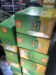 Grosir Sarung Atlas Favorit 500 Harga Murah Santai Bisa Resmi Bisa