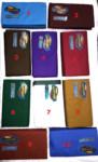 Jual Sarung Sapphire Polos Warna Harga Murah Berkualitas Bagus