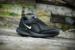 Sepatu Sekolah Warna Hitam Merk Nike Model Terbaru