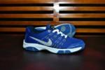 Gambar Sepatu Nike AirMax Model Terbaru Tahun ini